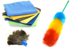 dusting tools. Dusting Tools For A Cleaning Business H