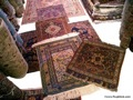 Rug Buying Tips For Nervous Rug Shoppers
