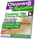 Ceramic Tile Training Program