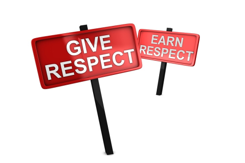 Gain the Respect of Your Cleaning Employees by Being a Good Leader