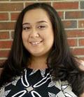 Member Profile: Grace Grimaldi