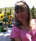 Member Profile: Beth Powell