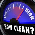 The Great Debate: Cleaning vs Hygiene