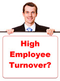 What Is Employee Turnover Costing Your House Cleaning Business?