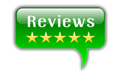 FREE WEBINAR: Automate Your System for Getting Testimonials and Online Reviews