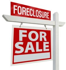 Foreclosure Cleaning Do You Really