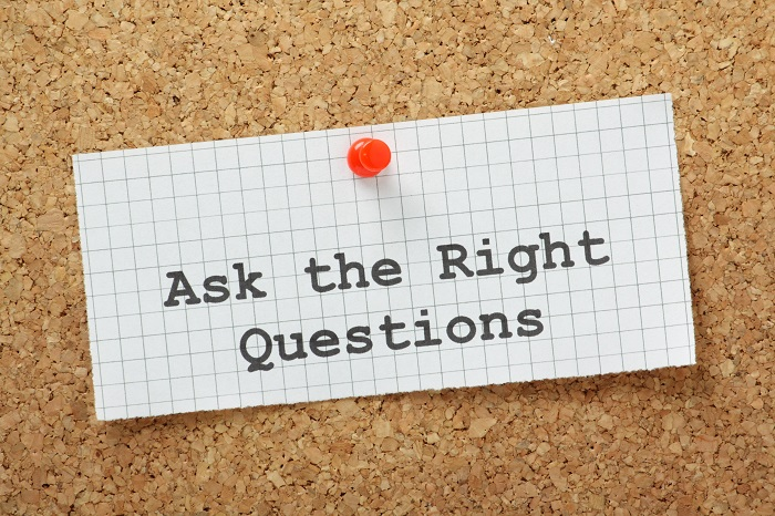 10 interview questions every cleaning business owner should ask